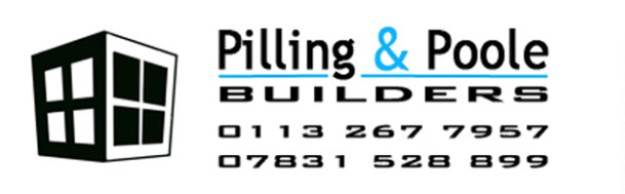 Pilling and Poole Builders